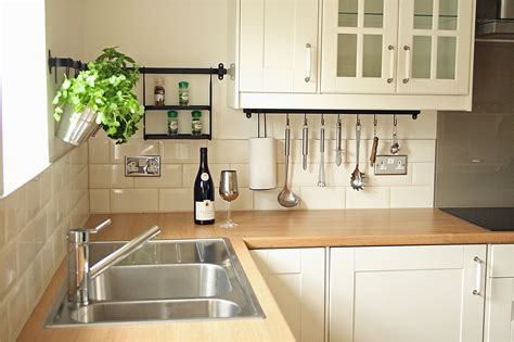 How To Tile Bathrooms Or Kitchens Using Metro Or Subway. Renewing Kitchen Cabinets. Selling Used Kitchen Cabinets. Kitchen Cabinets Blue. Kitchen Cabinets Installed. Kitset Kitchen Cabinets. Kitchen Cabinet Space Saver. Best White For Kitchen Cabinets. Buy Kitchen Cabinets Direct From Manufacturer