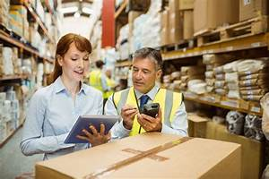 Warehouse Distribution Resume Find And Hire Logistics Managers Logistics Staffing Agency