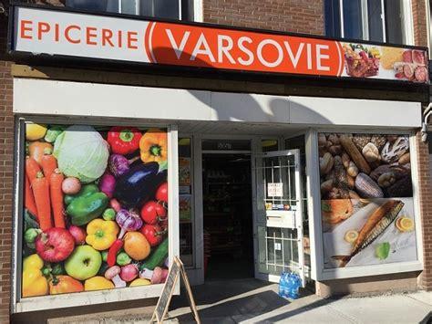 magasin cuisine en ligne magasin polonais en ligne boutique e commerce polska box