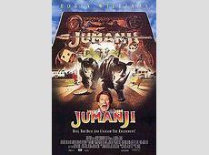 jumanji 1995 full movie free download 480p