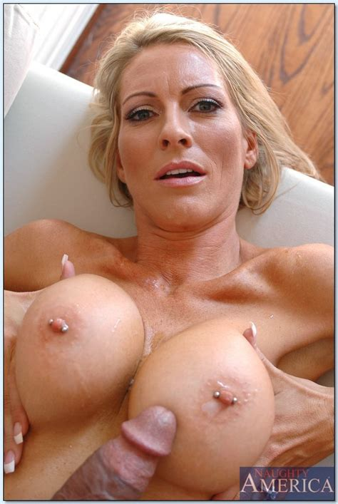 Sexy Milf Bitch Milf Porn Hot Milfs And Milf Sex