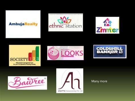 Digital Marketing Companies In Mumbai by Digital Marketing Compnaies In Mumbai Marketing