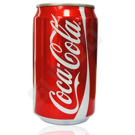 wholesales - coca cola soft drink 330ml can - sunicovn.com