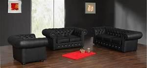 Couch Sofort Lieferbar : ledersofa wohnlandschaft designer sofa garnitur von jvmoebel ~ Markanthonyermac.com Haus und Dekorationen