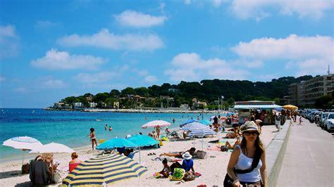 Antibes French Riviera Handytravelinfo