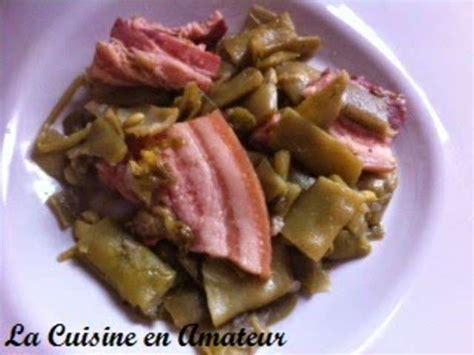 cuisiner coco plat recettes de coco plat
