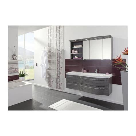 meuble cuisine brico d駱ot beau meuble sous evier cuisine brico depot 6 ikea salle de bain meuble lavabo salle de meuble cuisine ikea digpres