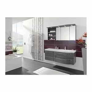 beau meuble sous evier cuisine brico depot 6 ikea salle With meuble evier salle de bain