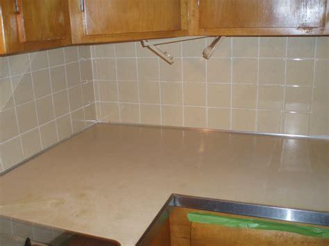 ceramic tile kitchen backsplash can you paint ceramic tile tile design ideas