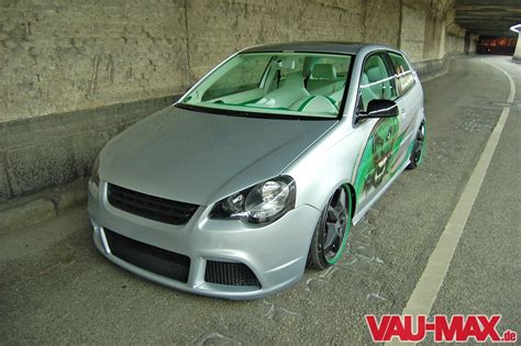 vw polo 9n tuning the polo 9n tuning vw polo 9n im