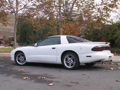 images   love cars  pinterest pontiac