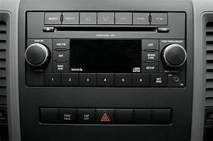 Diagram Dodge Ram 1500 Radio