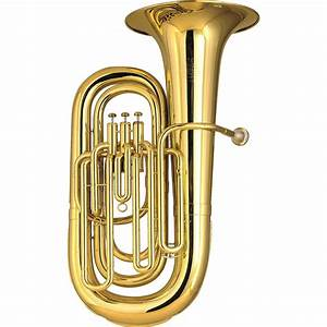 About Kevin – Kevin McMullin  Tuba