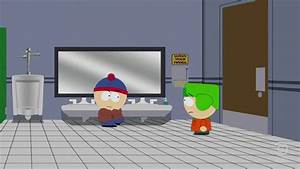 south park bathroom 28 images toilet bathroom gif by With south park bathroom