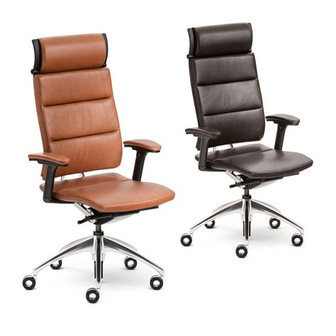 Office Chairs Designer by Open Up Modern Classic Chair Ergonomic Office Chairs
