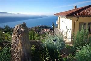 Urlaub Mit Hund Am Meer Italien : gardasee fewo l acqua vite 4pfoten urlaub ~ Kayakingforconservation.com Haus und Dekorationen
