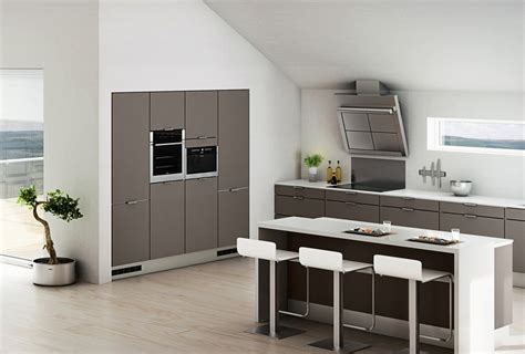 modele cuisine conforama exemple d ilot central cuisine cuisine en image