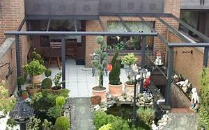 Unsere produkte terrassenuberdachungen und wintergarten for Terrassenüberdach