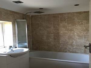bathroom fit out cost 28 images bath fitter price With bathroom fit out cost