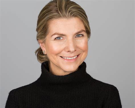 Headshot Tips Makeup