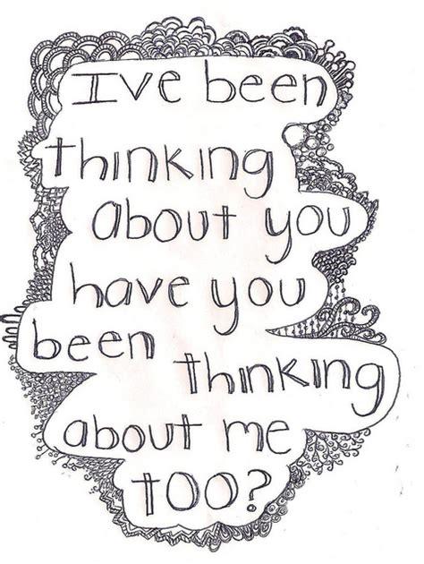 doodle quotes quotesgram