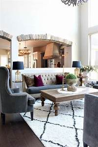 living room themes 35+ Fall Living Room Decorating Ideas
