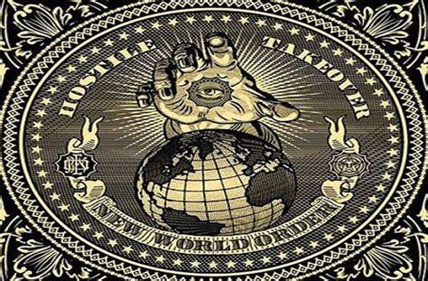 Illuminati E Nuovo Ordine Mondiale Gli Illuminati Le 13 Famiglie Pi 249 Potenti Al Mondo E Gli