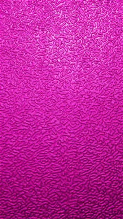 rosa  textura rugosa iphone