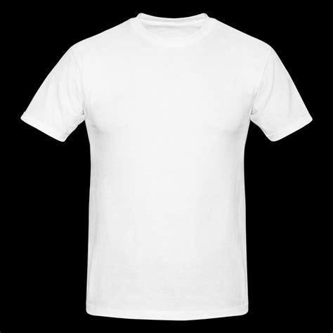kaos warna putih jual kaos polos warna putih di lapak tshirt review