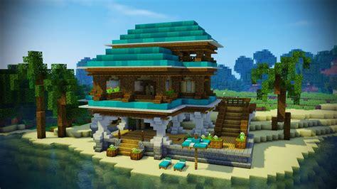 blueprints of homes minecraft house tutorial minecraft house