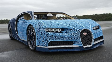 For reference, that's slightly more than the bugatti veyron (1.55g), and more than half. 2021 Bugatti Veyron Price and Release Date in 2020