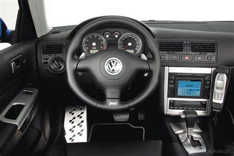 volkswagen golf iv r32 241 km 2002 hatchback 3dr skrzynia automatyczna zautomatyzowana napęd 4x4