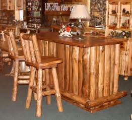amish furniture kitchen island rustic outdoor wooden bars
