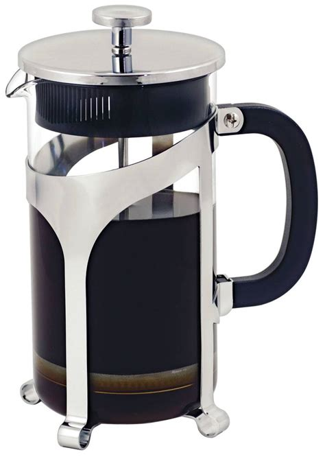 Hot promotions in coffee plunger on aliexpress: AVANTI CAFE PRESS COFFEE PLUNGER 1 LITRE 8 CUP - COOKWARE