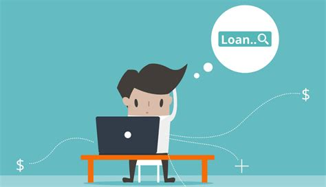 Difference Between Secured Loan & Unsecured Loan