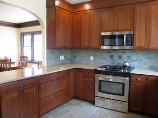 kitchen cabinets houzz craftsman bungalow kitchen 2010 traditional kitchen 3021