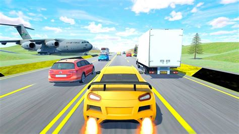 racing mobile android game