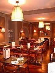 brasserie du mus 233 e versailles 78 restaurant groupe versailles 78 78 brasserie du mus 233 e