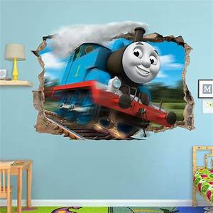 wall decal nice thomas the traind wall decals canada With best 20 thomas the train wall decals