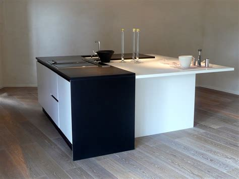 beautiful credence corian contemporary design trends