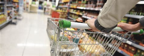 Consumer Products | WSP