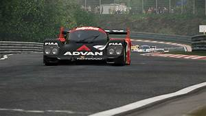 Project Cars 2 Xbox One : project cars 2 on xbox one x will look significantly ~ Kayakingforconservation.com Haus und Dekorationen