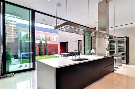 modern island kitchen designs kitchen contemporary kitchen island designs laurieflower 014