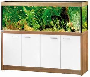Glasstärke Aquarium Berechnen : eheim scubaline 640 aquarium kombination mit unterschrank ~ Haus.voiturepedia.club Haus und Dekorationen