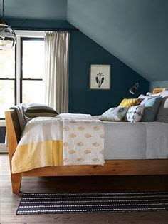 5936 canopy for bed couldn t find the ideas for slanted ceilings but saw some