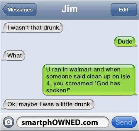 jimi wasnt  drunkdudewhatu ran  walmart