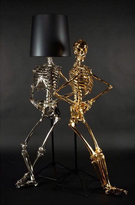 zia priven skeleton l lifesize skeleton floor ls the green head