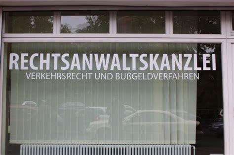 crazy  play scrabble  german  words