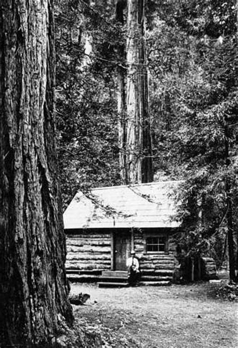 muir woods cabins muir woods heritage tourism and barbary coast history from