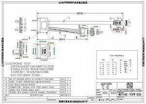 Usb 2 0 To Sata Adaptor Cable Wiring Diagram